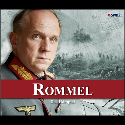 Leonhard Koppelmann / Niki Stein - Rommel