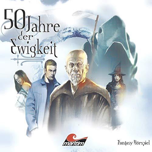 50 Jahre der Ewigkeit () Maritim 2003 / 2018