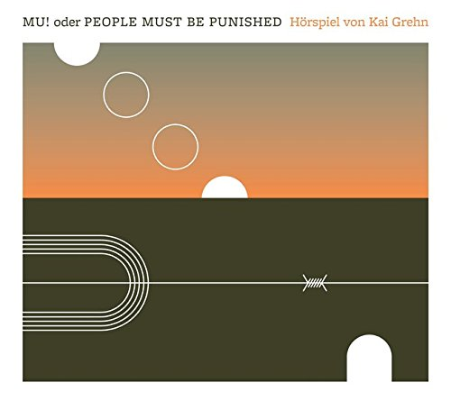 MU! oder People must be punished (Kai Grehn) RB 2016