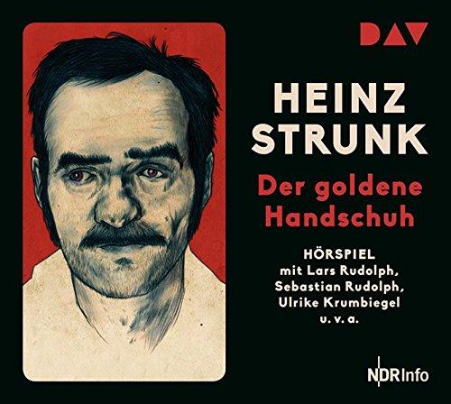 Der goldene Handschuh (Heinz Strunk) NDR 2016