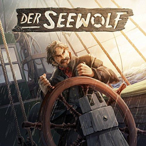 Holy-Klassiker (24) Der Seewolf - Holysoft 2018