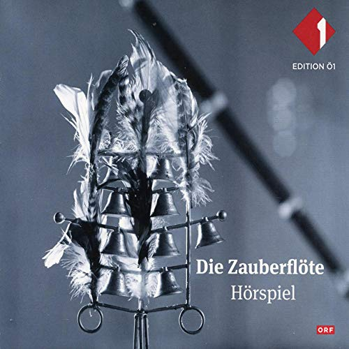 Die Zauberflöte - Ohne W. A. Mozart (Emanuel Schikaneders) ORF 2017