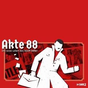 Akte 88 (Walter Filz und Michael Lissek) SWR 2018