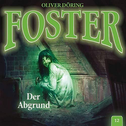 Foster (12) Der Abgrund - IMAGA 2018