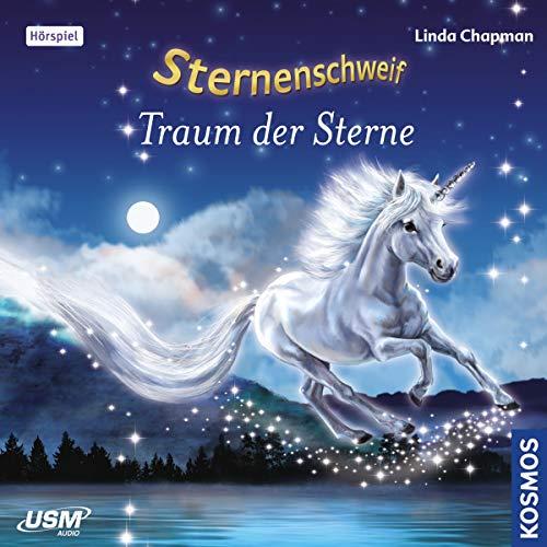 Sternenschweif (47) Traum der Sterne - USM 2019