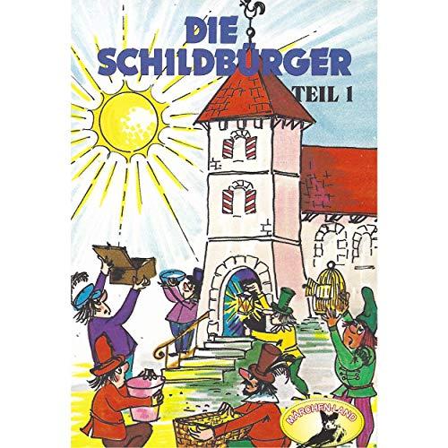Die Schildbürger () Märchenland / Maritim / All Ears 2019