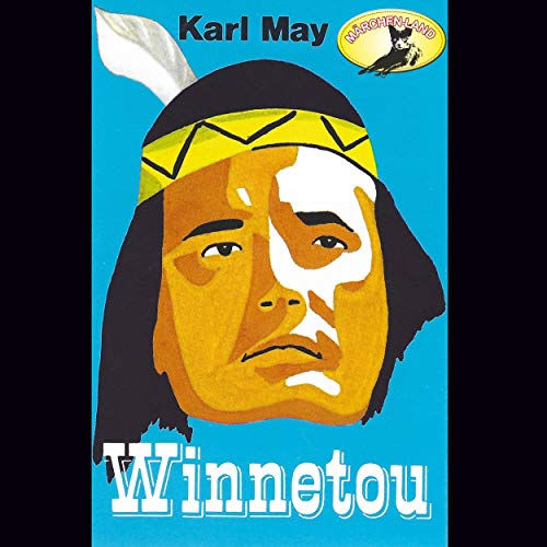 Winnetou (Karl May) Märchenland  / Maritim / All Ears 2019