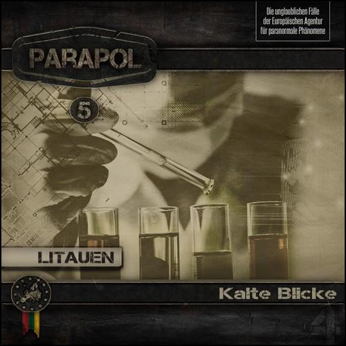 Parapol (5) Litauen - Kalte Blicke - hoerspielprojekt 2019