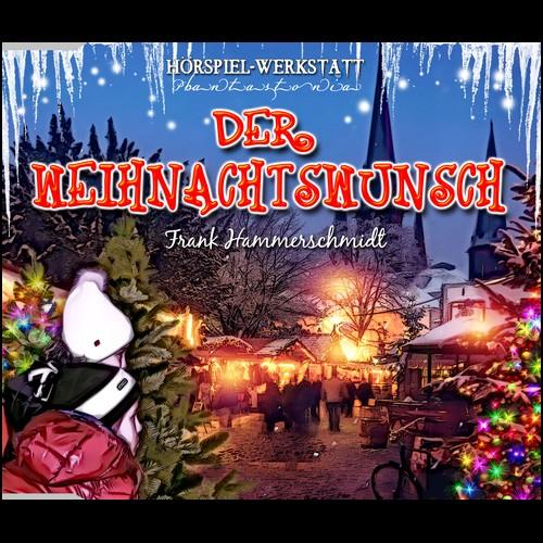 Frank Hammerschmidt, Joky One - Der Weihnachtswunsch