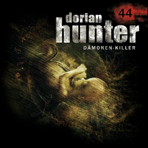 Dorian Hunter (44) Der Teufelseid - Zaubermond Audio 2021