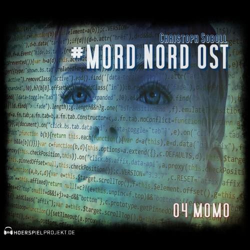 Christoph Soboll - Mord Nord Ost (4) Momo
