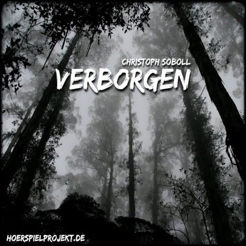 Christoph Soboll - Verborgen