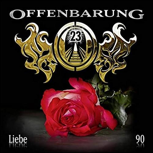 Offenbarung 23 (90) Liebe - Maritim 2020