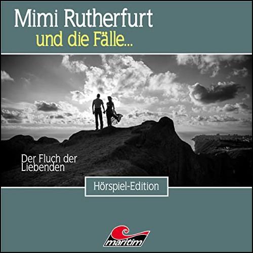Mimi Rutherfurt und die Fälle (48) Der Fluch der Liebenden - Maritim 2020