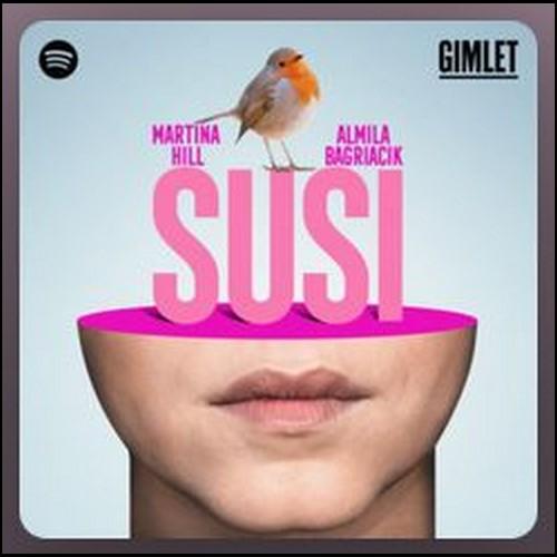 Susi (Matthew Derby, Kevin Moffat) Spotify 2020