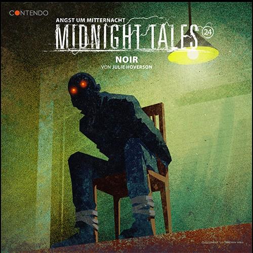 Midnight Tales (24) Noir - Contendo Media 2020