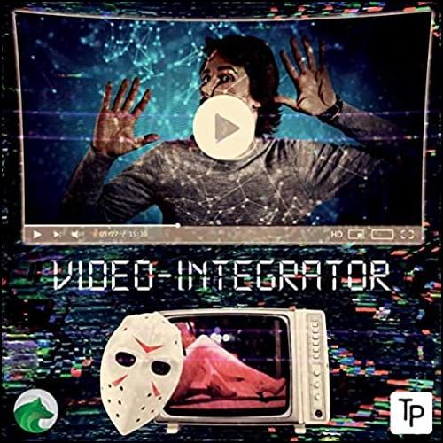 Video-Integrator (Thomas Plum) Wolfy Office 2020