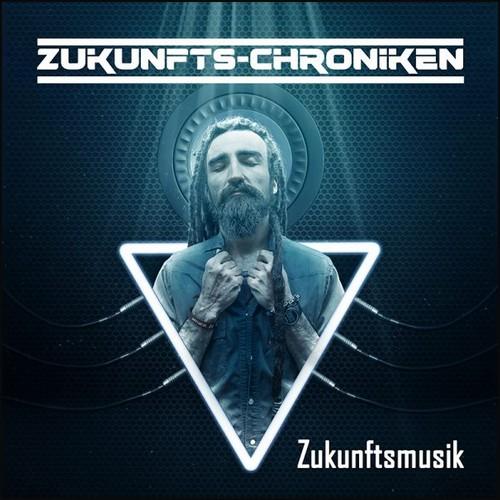 Zukunfts-Chroniken (Staffel 3 Teil 06) Zukunftsmusik - hoerspielprojekt 2020