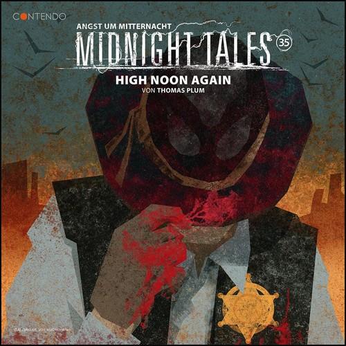 Midnight Tales (35) High Noon again - Contendo Media