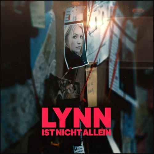 Lynn ist nicht allein - Staffel 1 () FYEO 2020