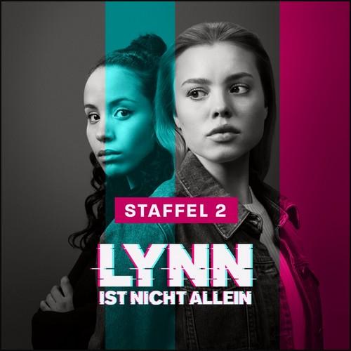 Lynn ist nicht allein (Staffel 2 - Teil 4) Toxisch - FYEO 2021