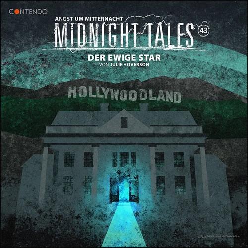 Midnight Tales (43) Der ewige Star - Contendo Media 2021