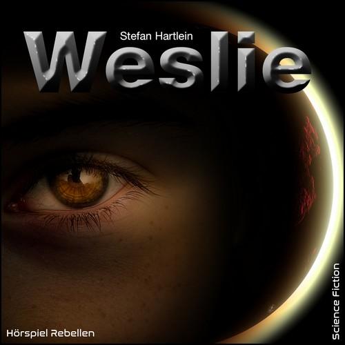 Stefan Hartlein - Weslie
