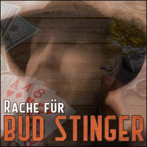 Rache für Bud Stinger