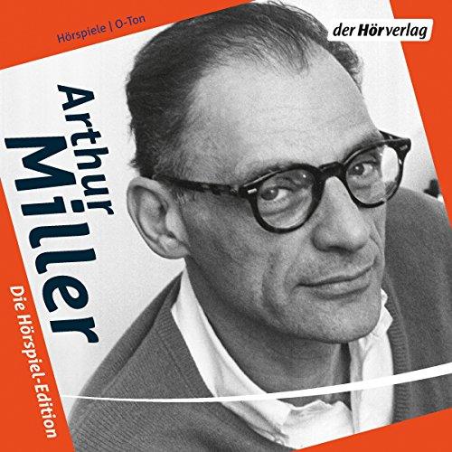 Arthur Miller - Hexenjagd