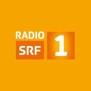SRF 1