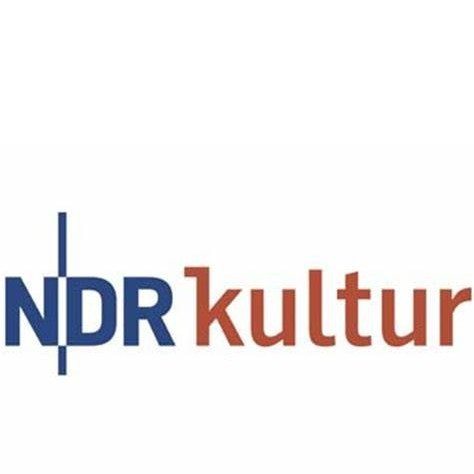 (Logo) NDR Kultur
