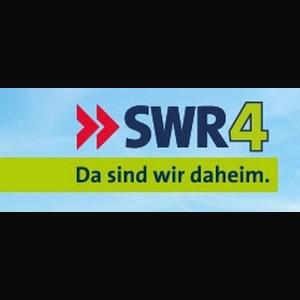 Rabenkrächzen (Maria Beig) SWR 2019