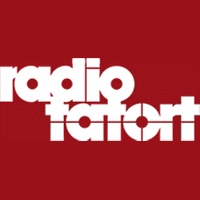 Tom Peuckert - Radiotatort (137) Psychotrop