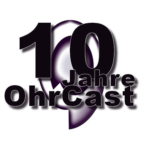 10JahreOhrCast.jpg